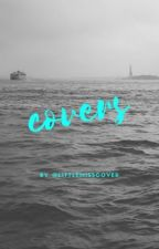 Covers by LittleMissCover