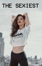 The sexiest  |j.b| |o.s| WorthyAwards2K17 by jennerfucks