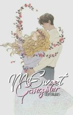My Sweet Gangster⏩Pjm by taehyungbaes-