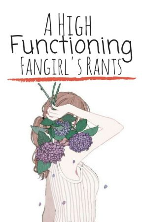 A High Functioning Fangirl's  » Rants » Anime » Tags by kkouchii_