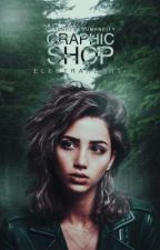 Graphic Shop | Open by electraheart-