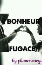 Bonheur Fugace by Plumes-Senegalaises