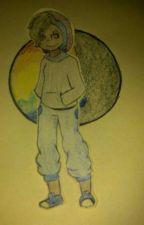 Teh Art of Teh Trash by ZerosBin