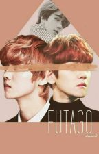 Futago:: HH by Minamicchi