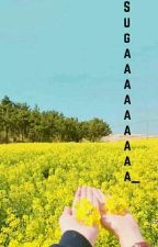 Sugaaaaaaaaa_ by Sugaaaaaaaaa_
