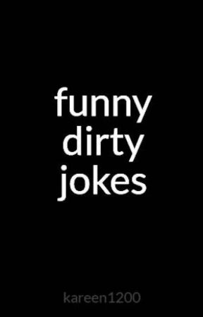🔴🦄funny dirty jokes😂😂😂 by kareen1200