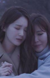 Đọc Truyện Davichi fanfic: Cry Again - J.A
