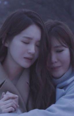 Davichi fanfic: Cry Again (Hoàn)