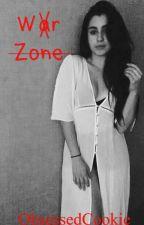 War Zone | girlxgirl by ObsessedCookie