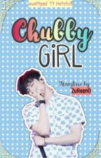 [SU] Chubby Girl ❀ || JB by ZUREENSSS