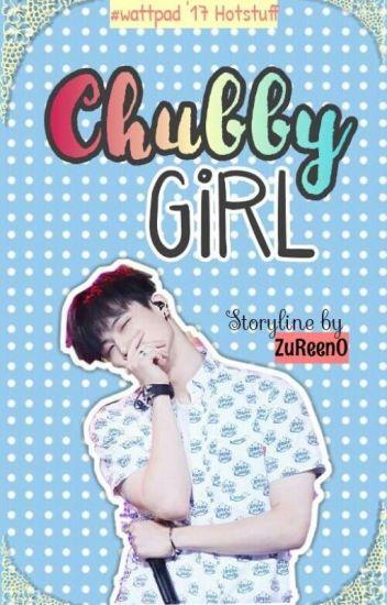 [SU] Chubby Girl ❀    JB