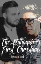 The Billionaire's First Christmas | Niam AU by niamland