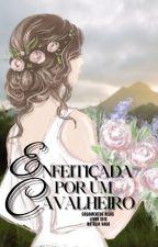 Casamentos Reais - Livro Quatro: Minha melhor escolha (Em breve) by natliavago