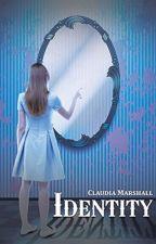 Identity by ClaudiaMarshall4