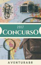 2º CONCURSO by AventuraBR
