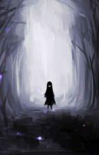 Black Forest saga: B1 Wild Temptations by ChasingTheMilkyway