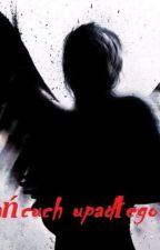 ❌❌ Łańcuch Upadłego Anioła by ___Yehet___