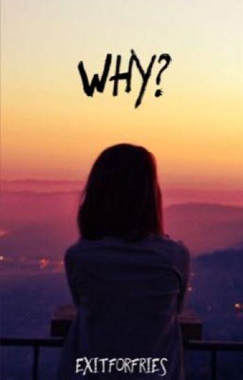 Why? (Camila/You)