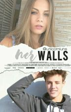 her walls || cameron dallas [slow updates] by unicorniuns