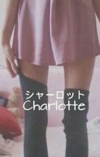 Charlotte :: 5sos Ageplay by Hood_1996___