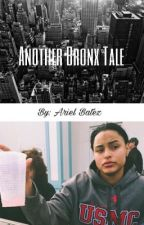 Another Bronx Tale by ArielBatez