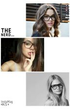 NERD...sexy? |Hot | «H.S» by camilita1Dwilches