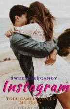 instagram: Juanpa Zurita  by sweetlikecandy_