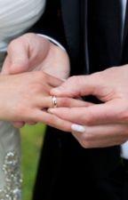 למה אני מתחתנת? by Prielosh