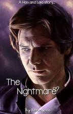 The Nightmare by hanorgana