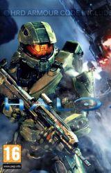 Halo:Spartans by Kissesxox15