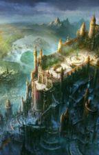 Royals Vs Rebel's Roleplay 0.3 by Izzy_Dragneel