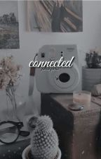 connected ☾s.m. ✓ by mendesdallasdolan