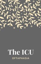 The ICU by oftaphasia