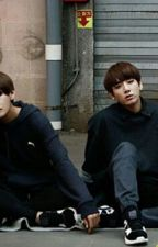 قد استطيع ... by kim_yoon