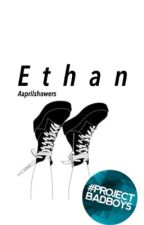 Ethan  by aaprilshowers