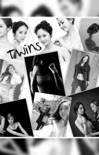 Twins by Tiiniilu