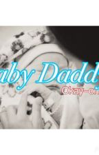 Baby Daddy? Nate Maloley by okay-omaha