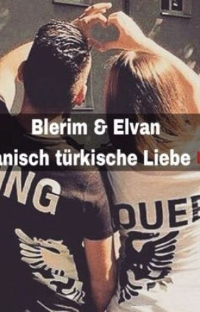 ich liebe dich mein schatz auf albanisch