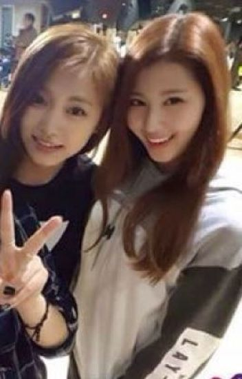 sana and tzuyu highlights - quotingkpopandmore