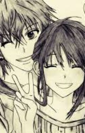 Brotherly Love { Older Brother X Reader} -On Hold- by heyitsbloom