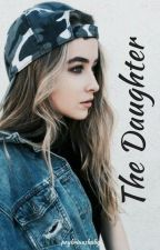 The Daughter {Lucaya} by peybrinasbaby