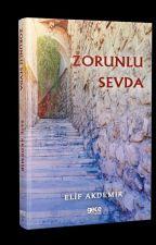 Zorunlu Sevda (Töreye Mahkum) by Elifeliker6
