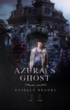 Azura's Ghost by pepsi_panda