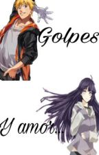 """Golpes y Amor""-NH- by Cheesecake_Fan"
