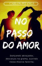 No Passo da Dança by EduardoPitanga