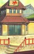 04. Trường dạy phép thuật ở Konoha by MiMi2312007