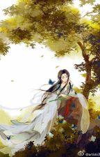 QUÝ SỦNG KIỀU NỮ by Anrea96