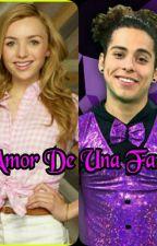 Amor de una fan (Brandon Meza y tn) by fans_de_mmtv