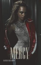 Mercy :: Holland  by frxnksieros