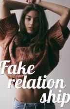 Fake relationship | Jack Johnson by drakeftme